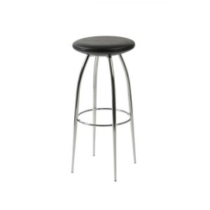 BERNIE BAR STOOL