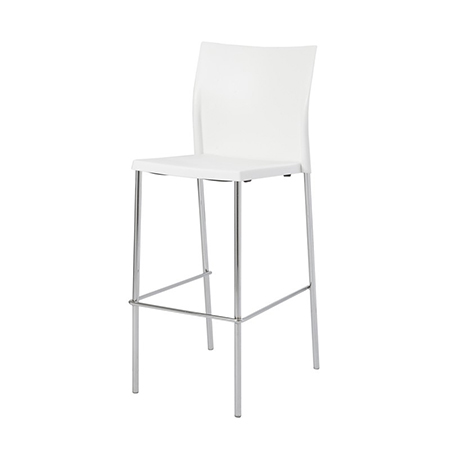 YI BAR STOOL