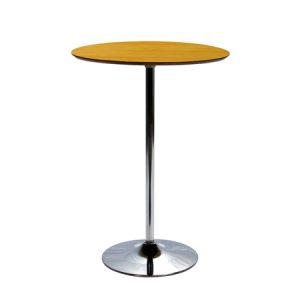 BT201-30RND-Tulip-Bar-Table-Natural