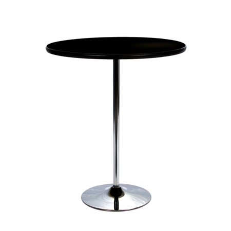 TULIP BAR TABLE 36