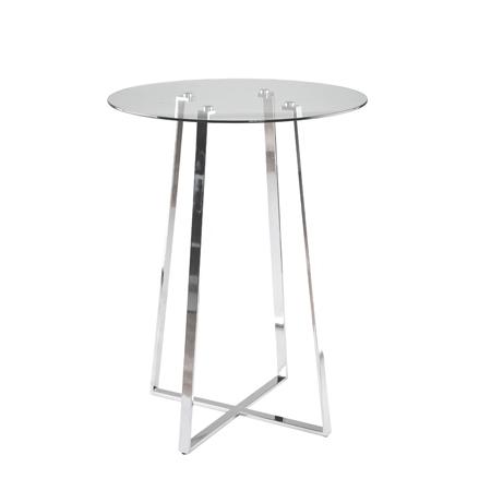 URSULA BAR TABLE 32