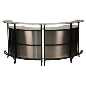 BT408-DL-Dual-Manhattan-Bar-Black