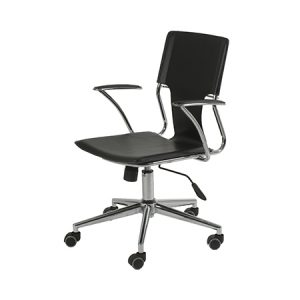 CO517-Terry-Office-Chair-Black