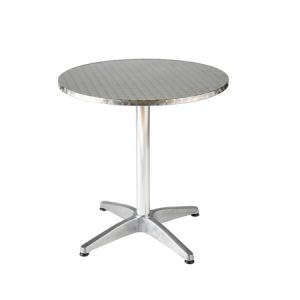 "CHRISTABEL TABLE 23""RND"