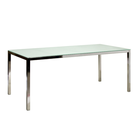 Captivating TORSBY TABLE