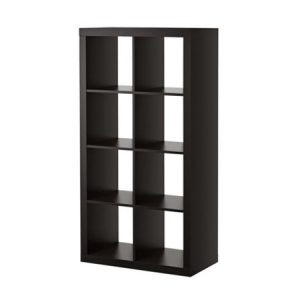 EXPEDIT CUBE SHELF