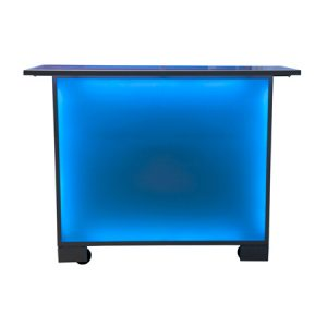 LED PRIMO SERVING BAR