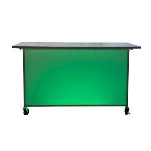LED PRIMO BACK BAR