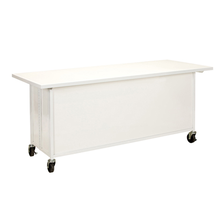 LED PRIMO SERVING BUFFET