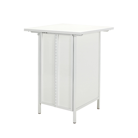 LED PRIMO COCKTAIL TABLE