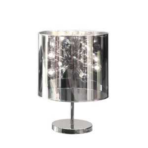 QUASAR TABLE LAMP