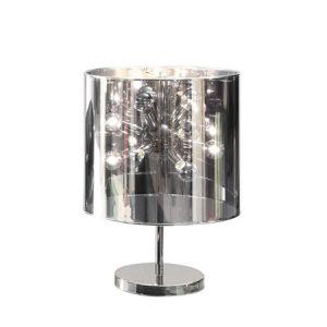 QUASAR TABLE LAMP