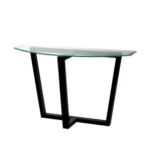 MONZA SOFA TABLE