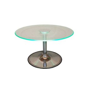 OT835 LED Cocktail Table 29 Rnd