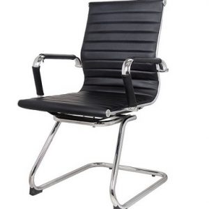 CO512 Otto Guest Chair