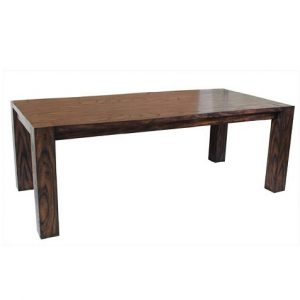 CT415 Calabasas Table Wood Grain