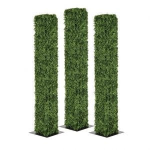 EU708 6' Hedge Pillar